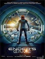 El Juego de EnderOnline