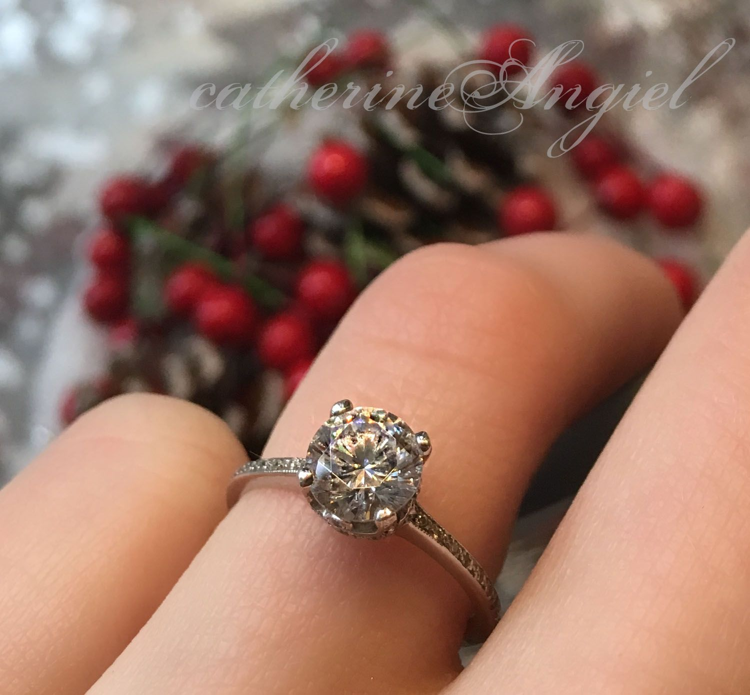 kates shop rings handcrafted francisco captures affordable photography first your bfw get stunning ethical custom wedding here jewelery engagement san women artist