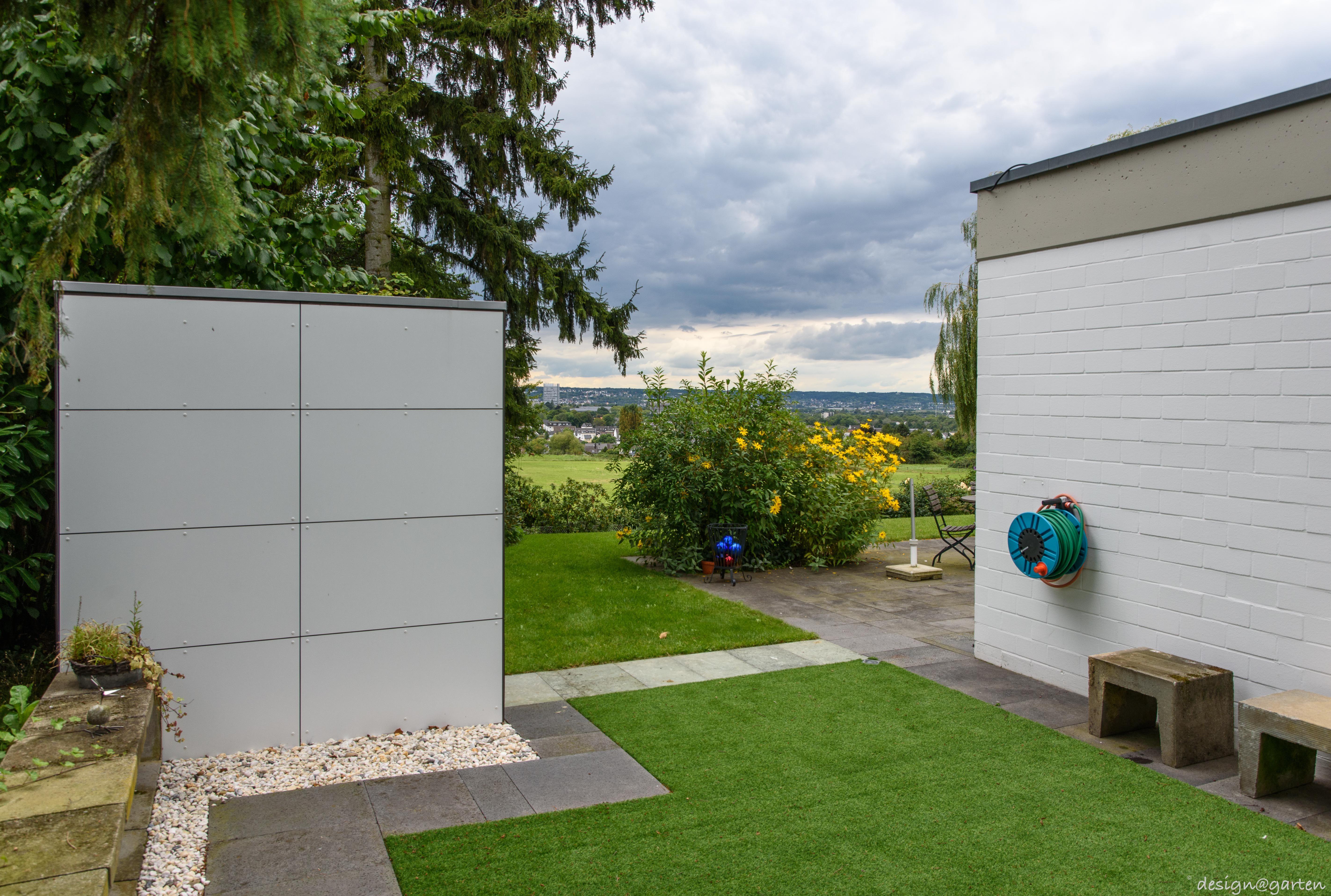 Gartenhaus Bonn design gartenhaus gart holzlager wood in bonn by design garten
