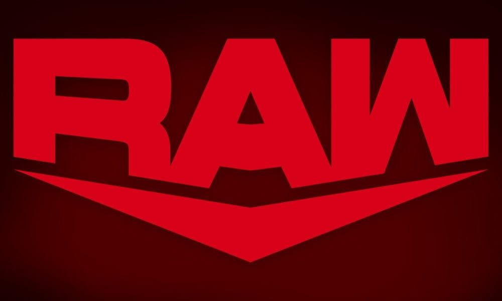 Wwe Confirms Monday Night Raw Is Moving To The Performance Center