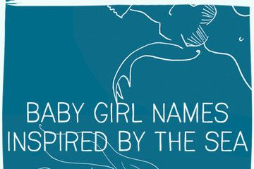 Baby Names With Awesome Nicknames | Cool baby names ...