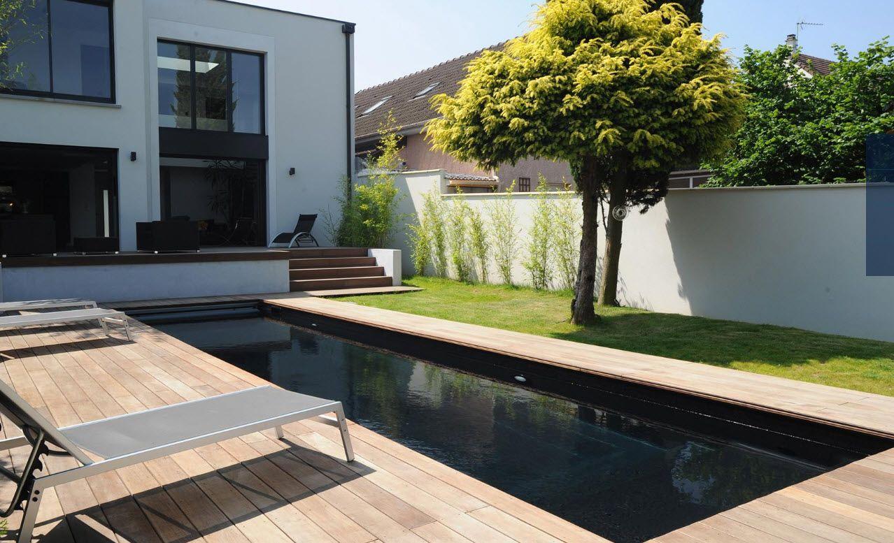 Pin von eff . auf terrassengestaltung in 2019 ...