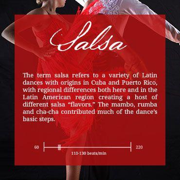 Dance Styles We Teach Am Boston Ballroom Dancing Private Dance Lessons Dance Dance Lessons