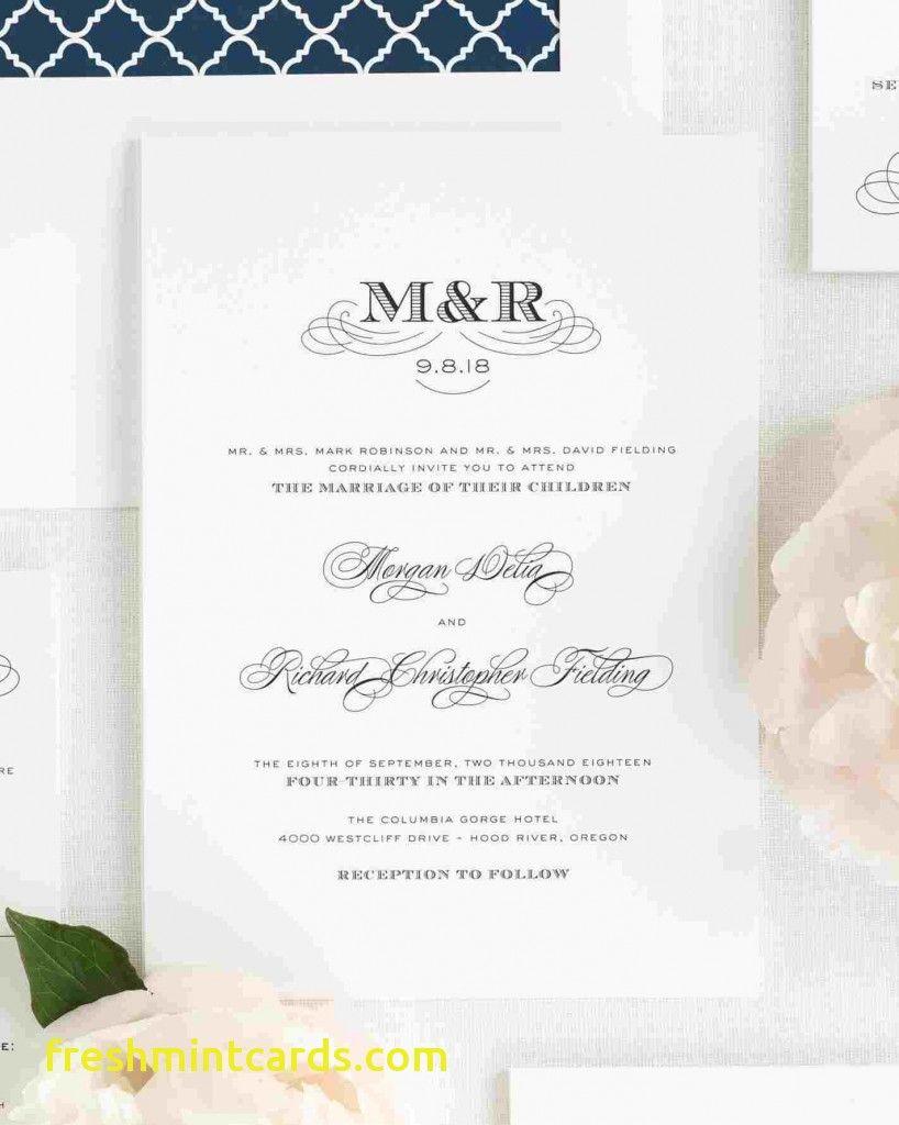 24 Electronic Wedding Invitations Wedding Invitation Design