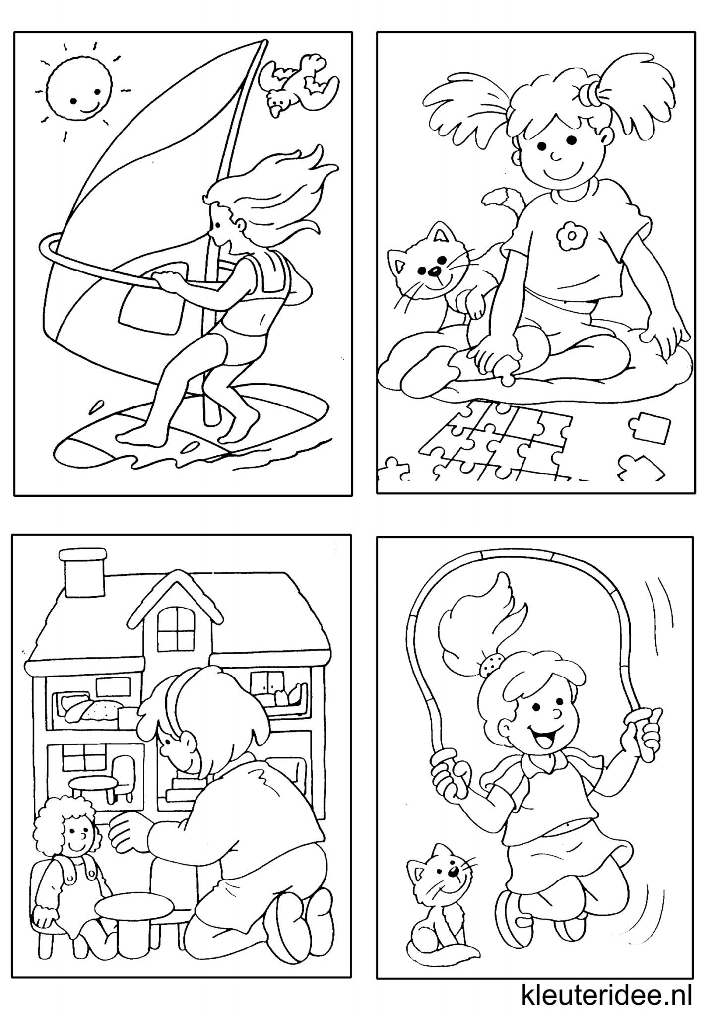 Shared With Dropbox Colouring Pages Coloring Pages Coloring Pages For Kids