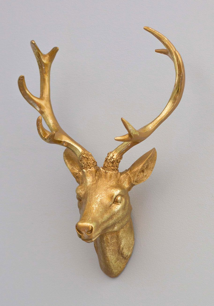 Charming Antler Me This Wall Decor. Have You Been Searching For A Fabulous Home  Accent To
