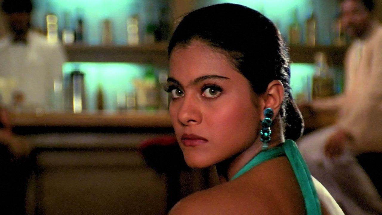 Pin By Anja Merten On Kajol Die Beste Schauspielerin Von Bollywood Most Beautiful Bollywood Actress Beautiful Bollywood Actress Movies