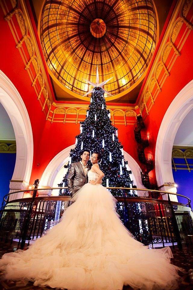 Sydney Wedding Pre-Wedding Photography 悉尼婚纱婚礼_copyright:www.clovergraphy.com.au_版权: www.clovergraphy.com