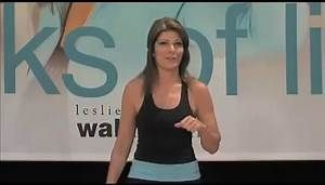 quick weight loss center hialeah