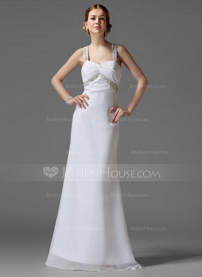 5f70854f29f9 Pin by Mahill on Mode - Långa klänningar/Fashion-Long dresses   Kjol, Höst,  Klänningar