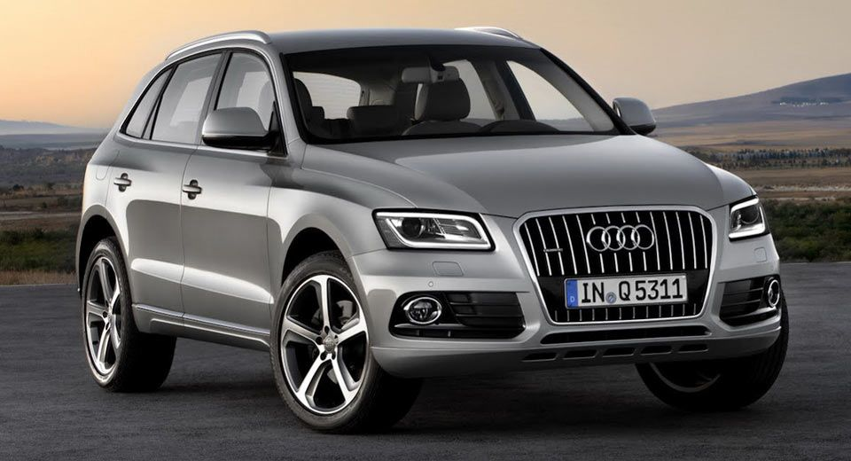 Spanish Audi Q5 Owner Could Be Compensated By Vw Over Dieselgate Carscoops Audi Q5 Audi Audi Cars