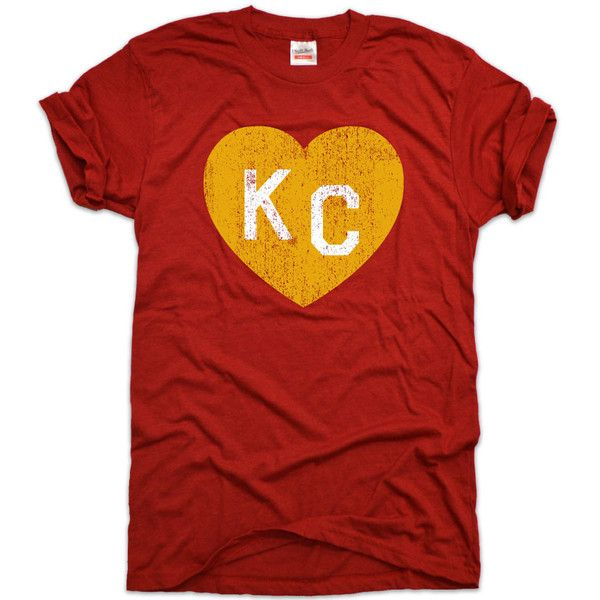 447f2399 Chiefs Charlie Hustle shirt | My Style | Kansas city chiefs football ...