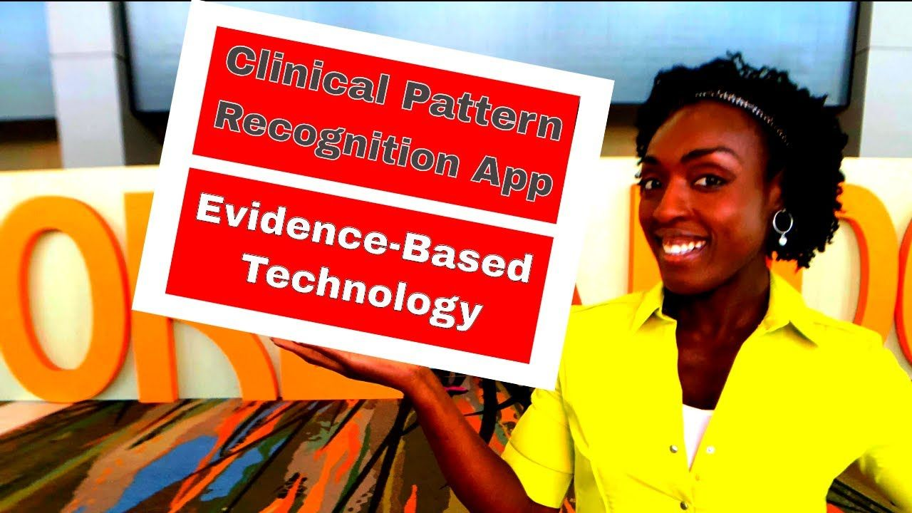 Orthopedic Physical Therapy Techniques In Clinical Pattern