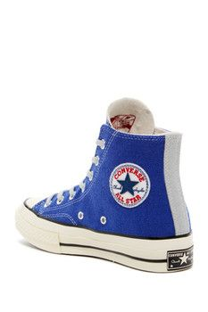8cf811e4675432 Converse Chuck Tayler All Star 70 High Top Sneaker (Unisex)