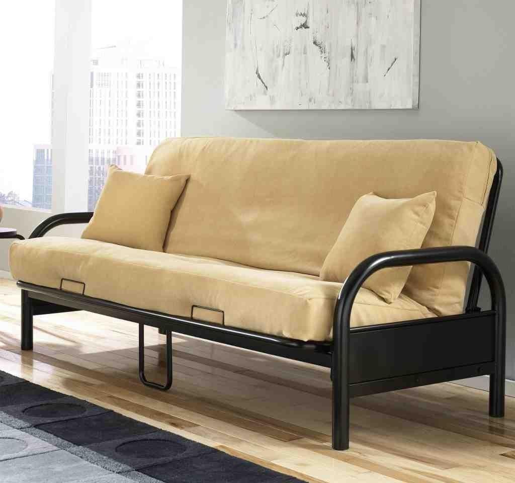 Yellow Futon Sofa Bed Futon Sofa Bed Furniture Thesofa