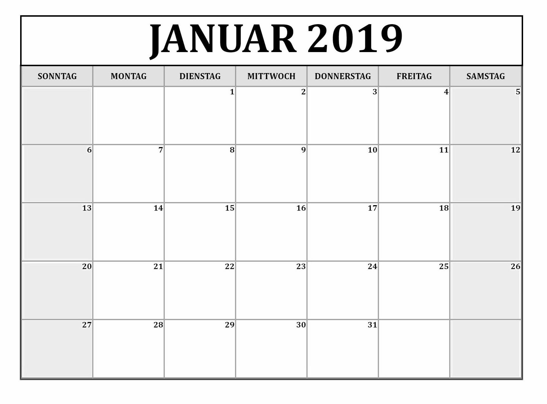 kalender 2019 januar kalender 2019 januar word search. Black Bedroom Furniture Sets. Home Design Ideas
