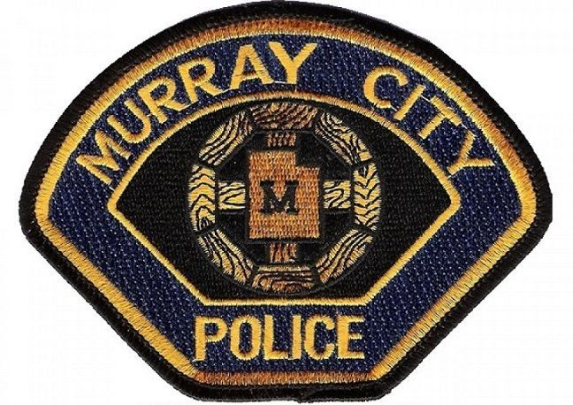 Pin On Police Utah Ut