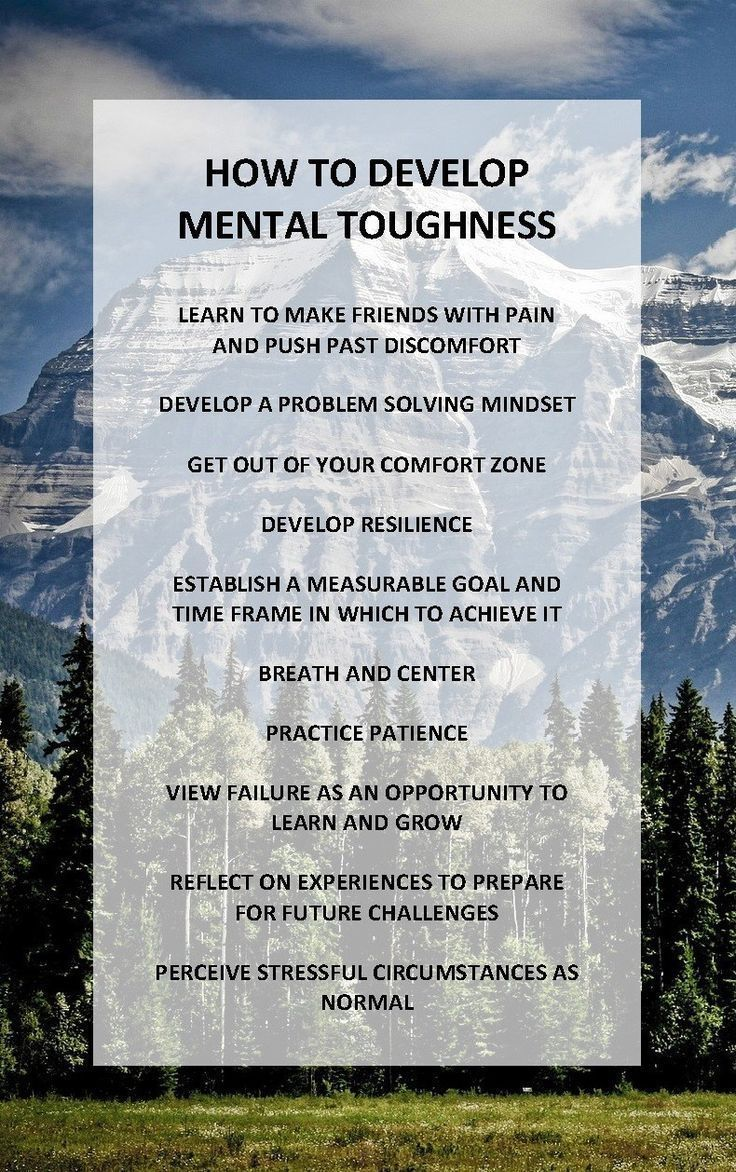 21+ Best books on mental toughness in sports info