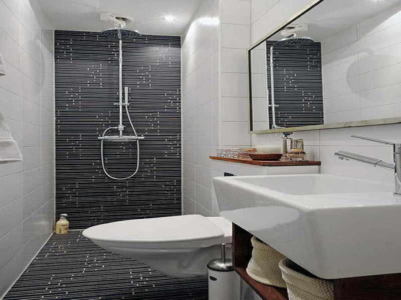 Tiles small bathroom – Tiles for Small Bathrooms