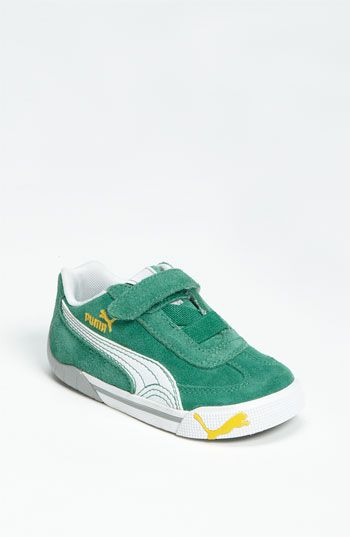 8891163270f64 Puma  Speed Cat 2.9 LO  Sneaker (Baby