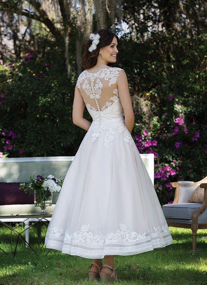 Wedding Dresses Gowns Bridesmaid Dresses Ft Worth Dallas Tx