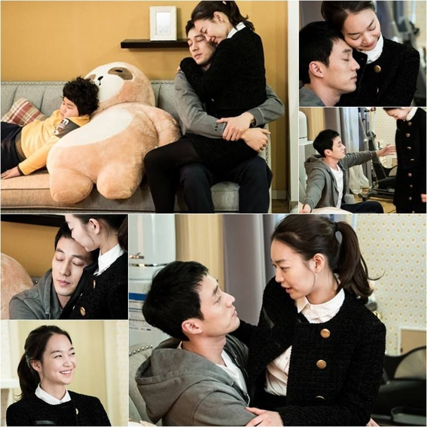 Ep11 now ongoing..!!! for Live updates Join us here: