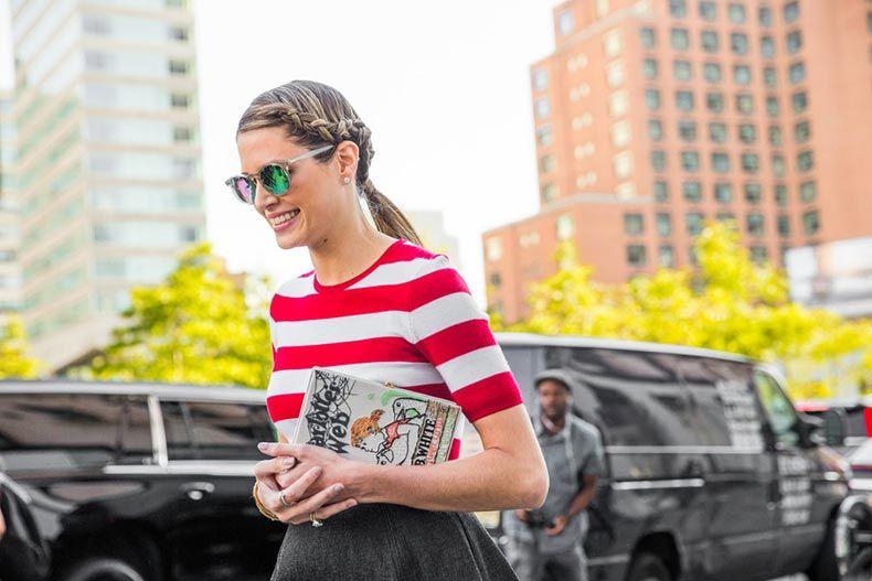 New-York-Fashion-Week-Day-7-(7)