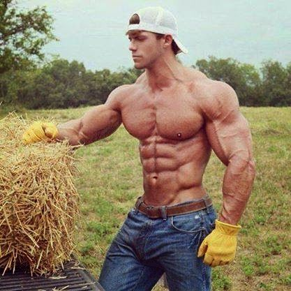 Pin On Beasts Of Bodybuilding