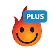 Hola Premium Vpn Apk Free Download