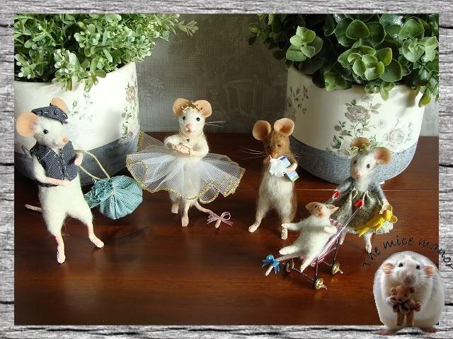 the-mice-manor