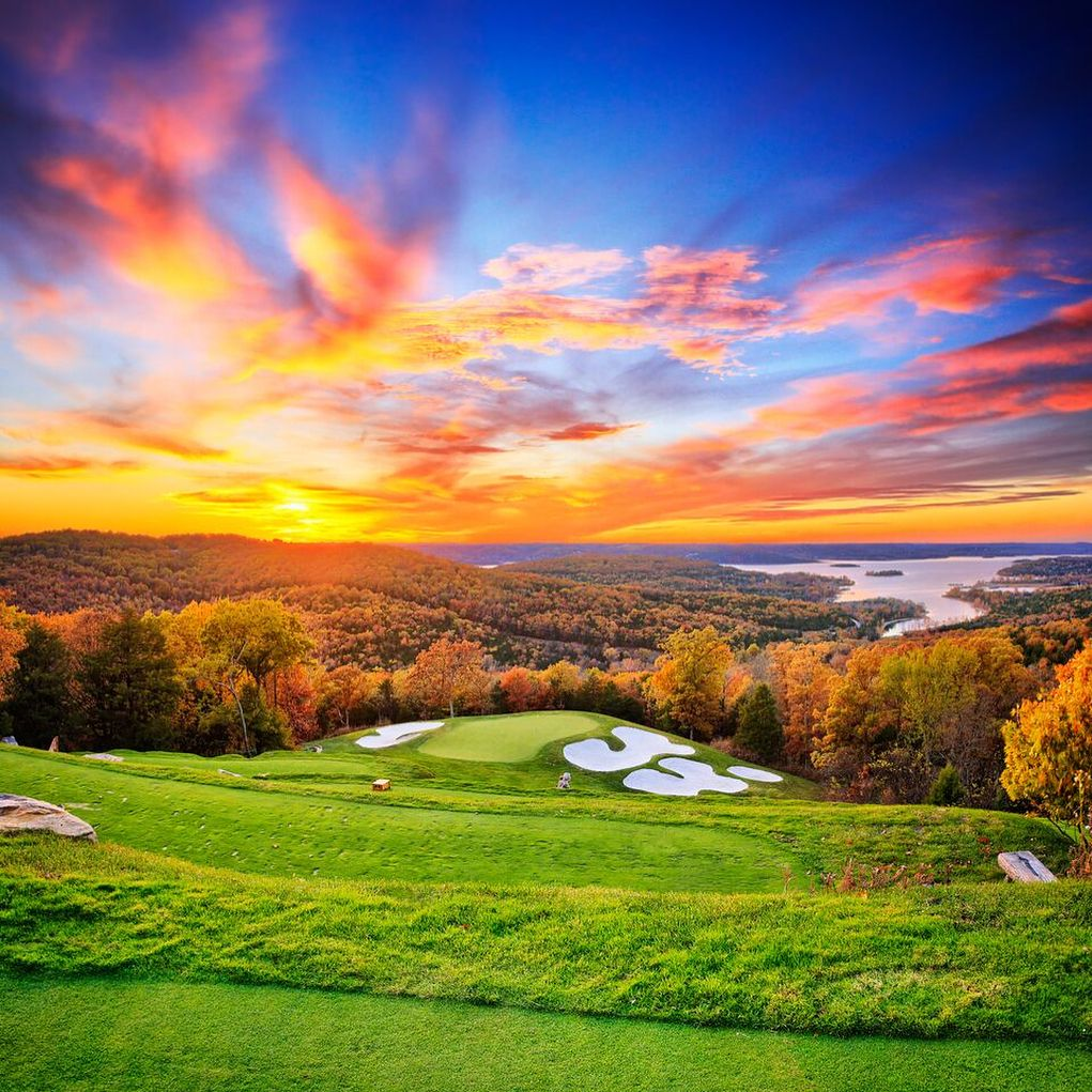 Big cedar lodge is dont miss an indepth look at