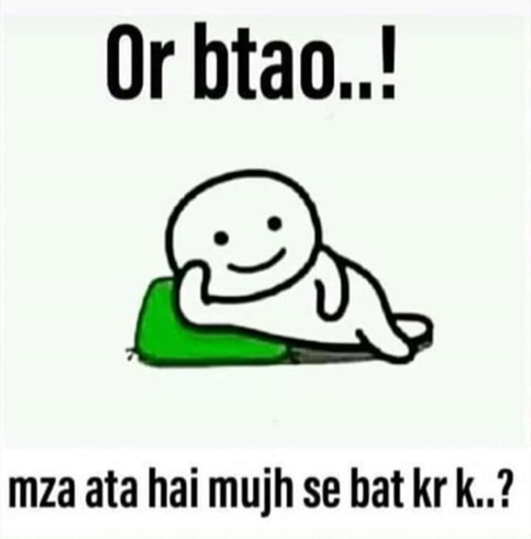 Pin By Chhaya 7 On Humour Cute Funny Quotes Fun Quotes Funny Funny Baby Quotes
