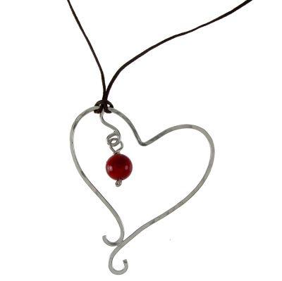 Στέφανα Γάμου Χειροποίητα Κοσμήματα Ασημένια Σκουλαρίκια, δαχτυλίδια, Θεσσαλονίκη, τιμές, βραχιόλια, μενταγιόν, κολιέ & καρφίτσες, γυναικεία, 2015 - Αποτελέσματα αναζήτησης