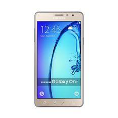 Jual Hp Samsung Terbaru Harga Murah Lazada Co Id Hp Samsung