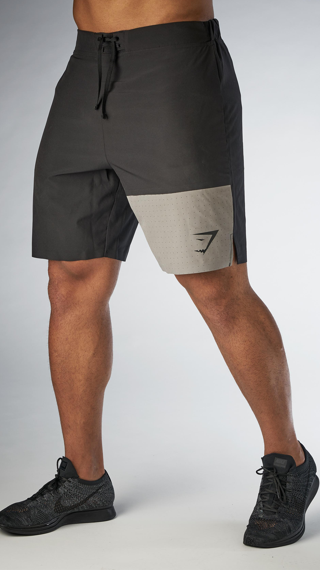 cc4791ba11 The Men's Board Shorts are a must-have for your holiday wardrobe. Perfect  for surfing, or simply chilling on the beach.