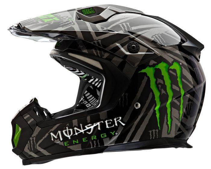 This Is My Fourwheeler Helmet Helmets Dirt Bike Helmets