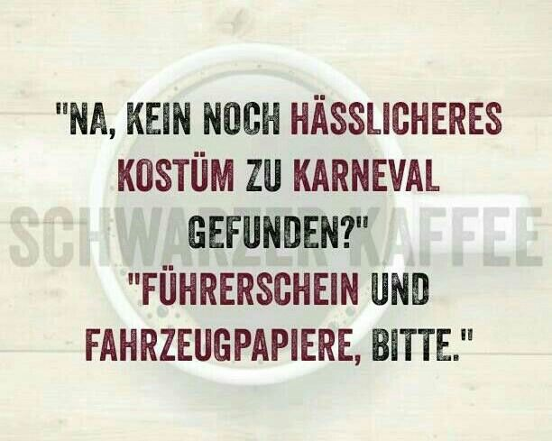 Pin Von Katja Reichel Auf Spruche Witzige Spruche Lustige