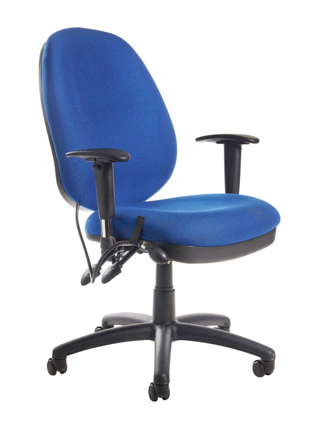 Office chairs for rent in Bangalore for the best price