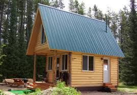 small houses - Google Search