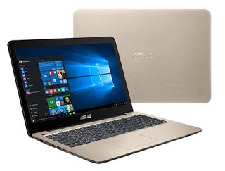 e042de83df0b66 we provide download link for Windows 7 32bit and 64bit, windows 8.1 64bit  and windows 10 64bit Asus K556U Drivers.