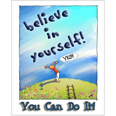 Motivational Quotes For Kids New Motivational Quotes For Kids Inspiring Quotes For Kids