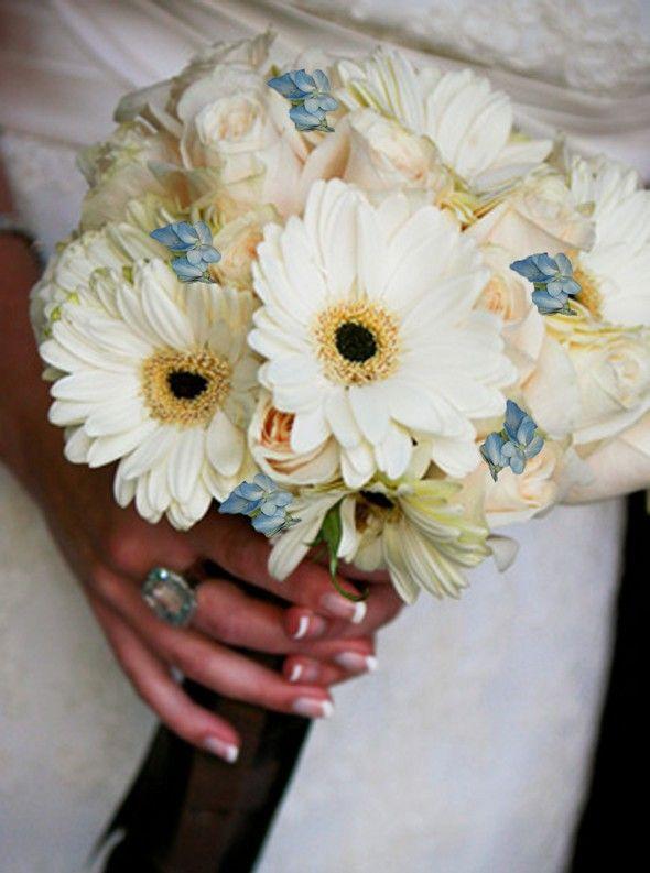 Cheap Bridesmaid Bouquet Ideas Wedding Invitation Design