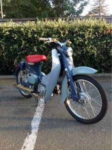 Craigslist Com Sacramento >> Sacramento Craigslist Nice Sacramento Vehicles Motorcycle