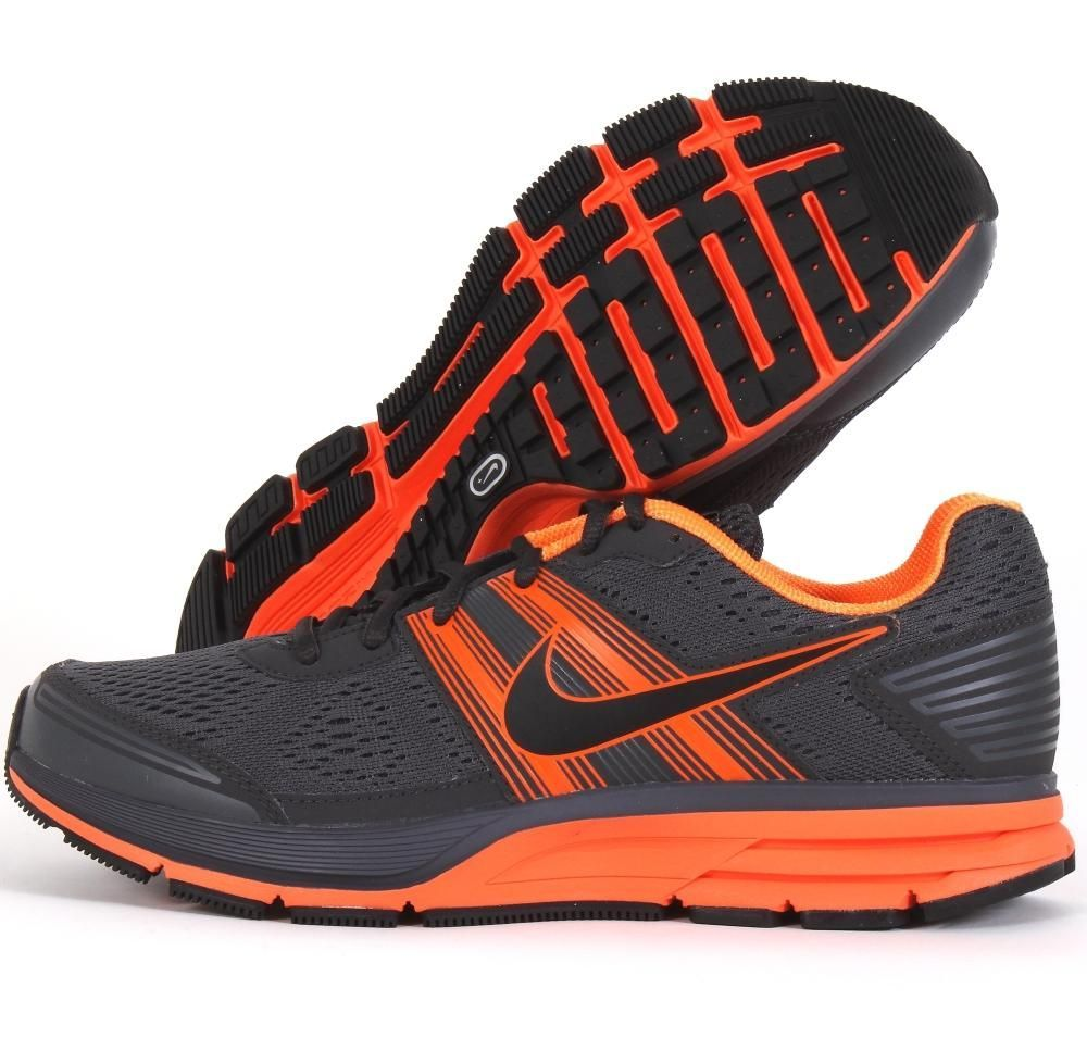 28 Best Running Shoes For Shin Splints Lifestyle Best Running