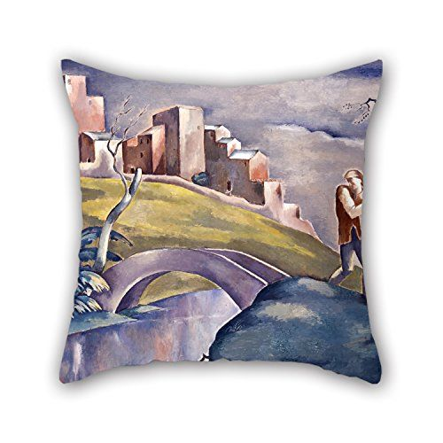Bestseason The Oil Painting Eugeniusz Zak - Krajobraz Z F... https://www.amazon.com/dp/B01IF1XT4Y/ref=cm_sw_r_pi_dp_x_lFdvybWG7Y8Q8