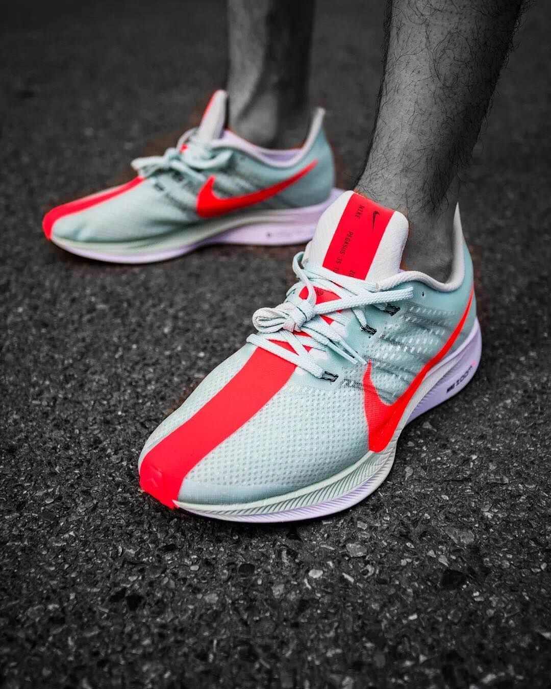Nike Zoom Pegasus Turbo - DM me if you like it(English 中文 Deutsch ... 75eb13c3cb0