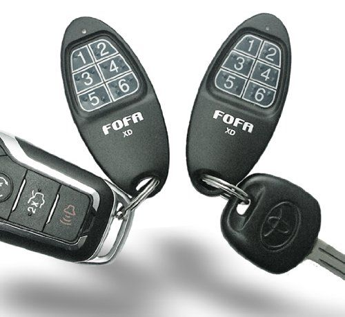 how to use fofa key finder