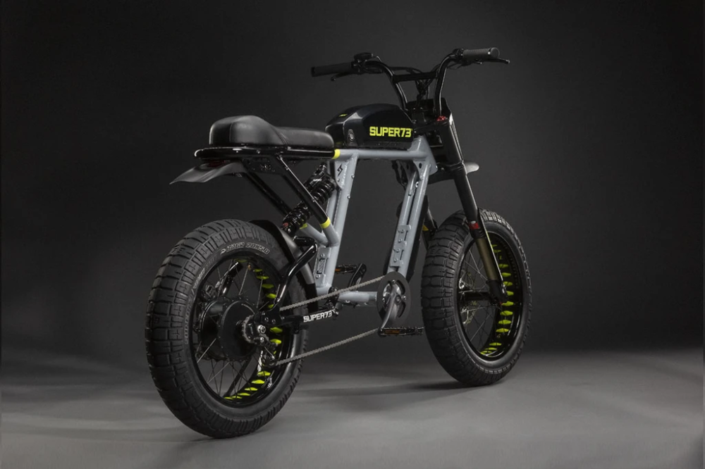 Super73 Rx In 2020 Ebike Best Electric Bikes Electric Bike