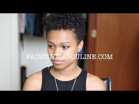 Wonderful My Hair Cut U0026 Frequently Asked Hair Questions | Faintly Masculine