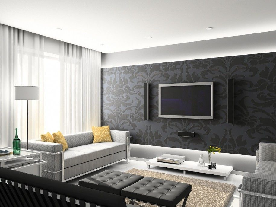New Home Picture Interior For Home Design Inspirations  Cool And Amazing Living Room Designer Tool Design Decoration